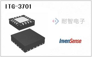 ITG-3701