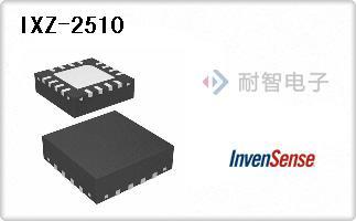 IXZ-2510