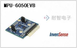 MPU-6050EVB