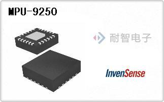 MPU-9250