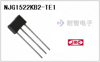 NJG1522KB2-TE1