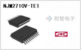 NJM2710V-TE1