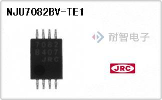 NJU7082BV-TE1