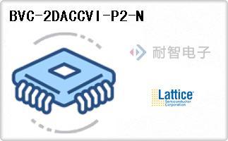 BVC-2DACCVI-P2-N