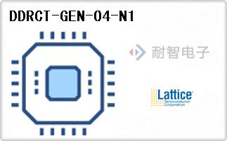 DDRCT-GEN-O4-N1
