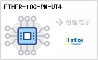 ETHER-10G-PM-UT4