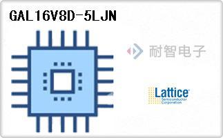 GAL16V8D-5LJN