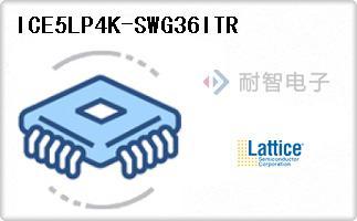 ICE5LP4K-SWG36ITR