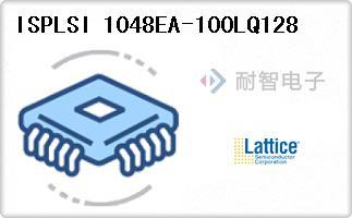 ISPLSI 1048EA-100LQ128