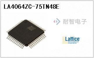 LA4064ZC-75TN48E