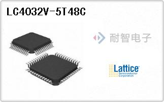 LC4032V-5T48C