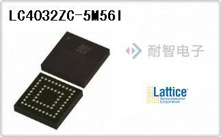 LC4032ZC-5M56I