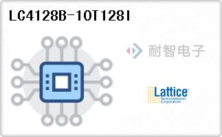 LC4128B-10T128I
