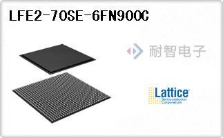 LFE2-70SE-6FN900C
