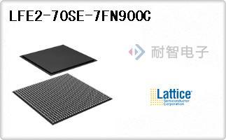 LFE2-70SE-7FN900C