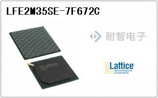 LFE2M35SE-7F672C