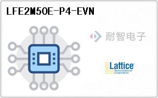 LFE2M50E-P4-EVN
