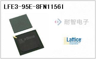 LFE3-95E-8FN1156I