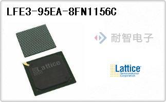 LFE3-95EA-8FN1156C