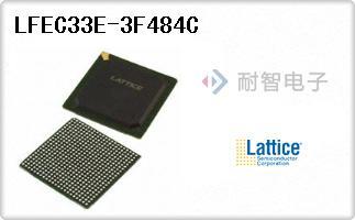 LFEC33E-3F484C