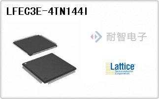 LFEC3E-4TN144I