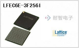 LFEC6E-3F256I