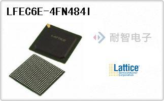 LFEC6E-4FN484I
