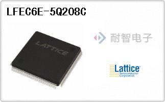 LFEC6E-5Q208C