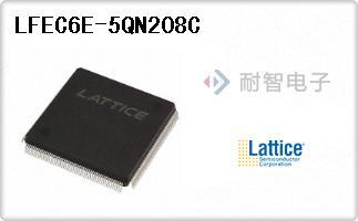 LFEC6E-5QN208C
