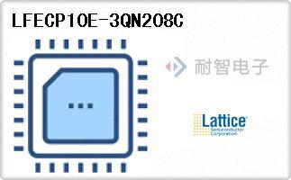 LFECP10E-3QN208C
