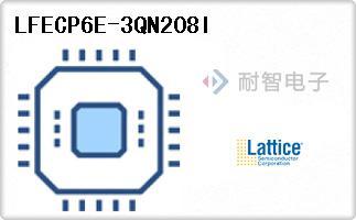 LFECP6E-3QN208I
