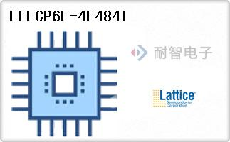 LFECP6E-4F484I