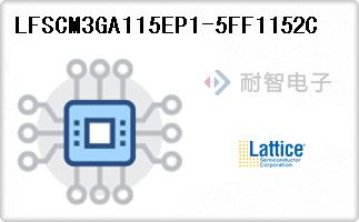 LFSCM3GA115EP1-5FF1152C
