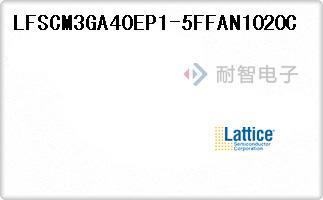 LFSCM3GA40EP1-5FFAN1020C