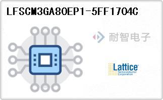 LFSCM3GA80EP1-5FF1704C