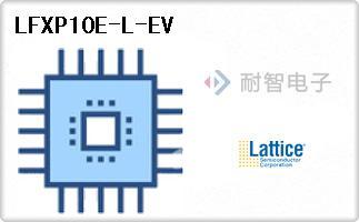 LFXP10E-L-EV
