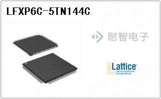LFXP6C-5TN144C