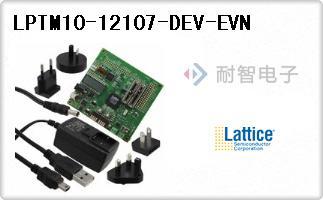 LPTM10-12107-DEV-EVN