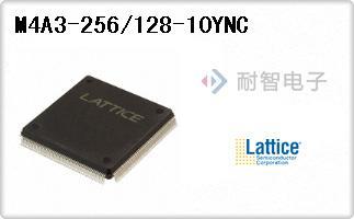 M4A3-256/128-10YNC