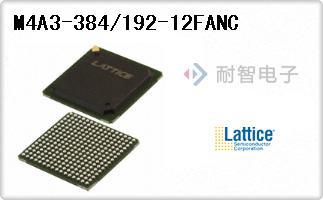 M4A3-384/192-12FANC