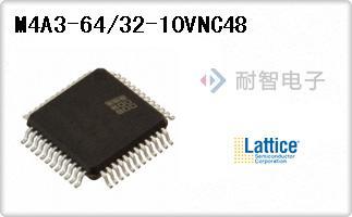 M4A3-64/32-10VNC48