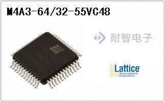 M4A3-64/32-55VC48