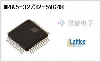 M4A5-32/32-5VC48