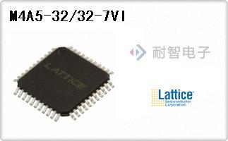 M4A5-32/32-7VI