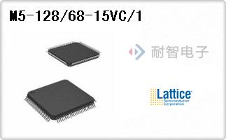 M5-128/68-15VC/1