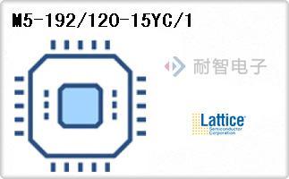 M5-192/120-15YC/1