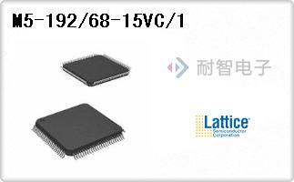 M5-192/68-15VC/1