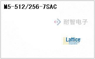 M5-512/256-7SAC