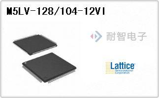 M5LV-128/104-12VI