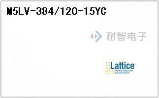 M5LV-384/120-15YC